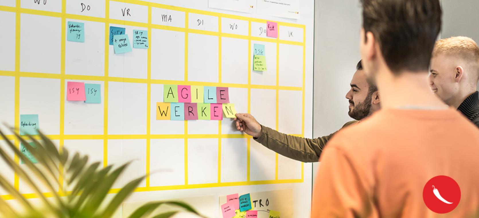Headers 1004px website ketjapp agile werken