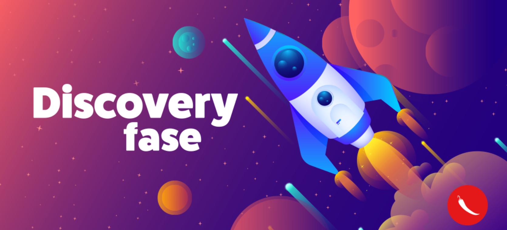 Headers 1004px website ketjapp discovery fase