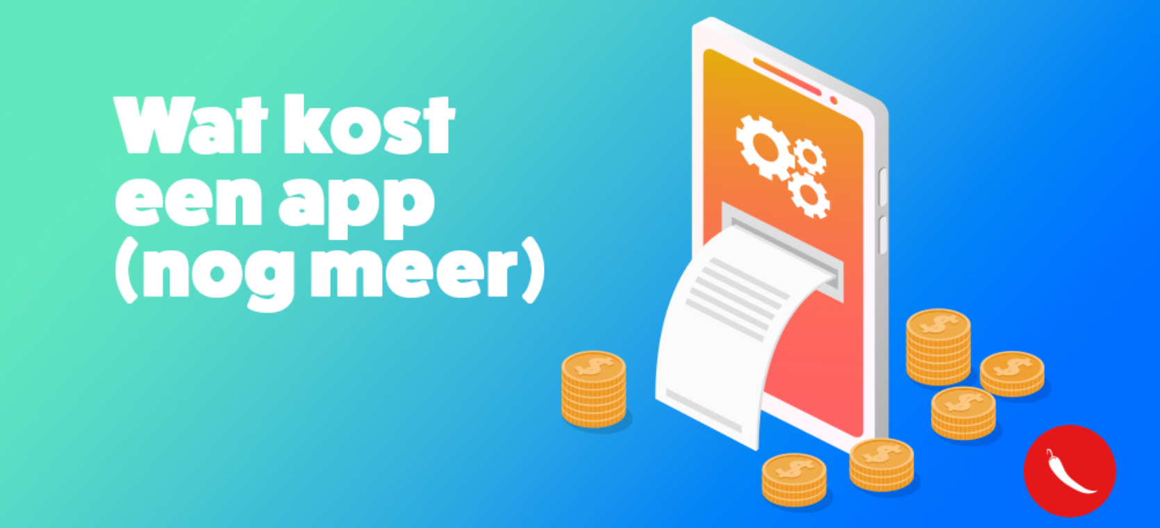 Headers 1004px website ketjapp wat kost een app