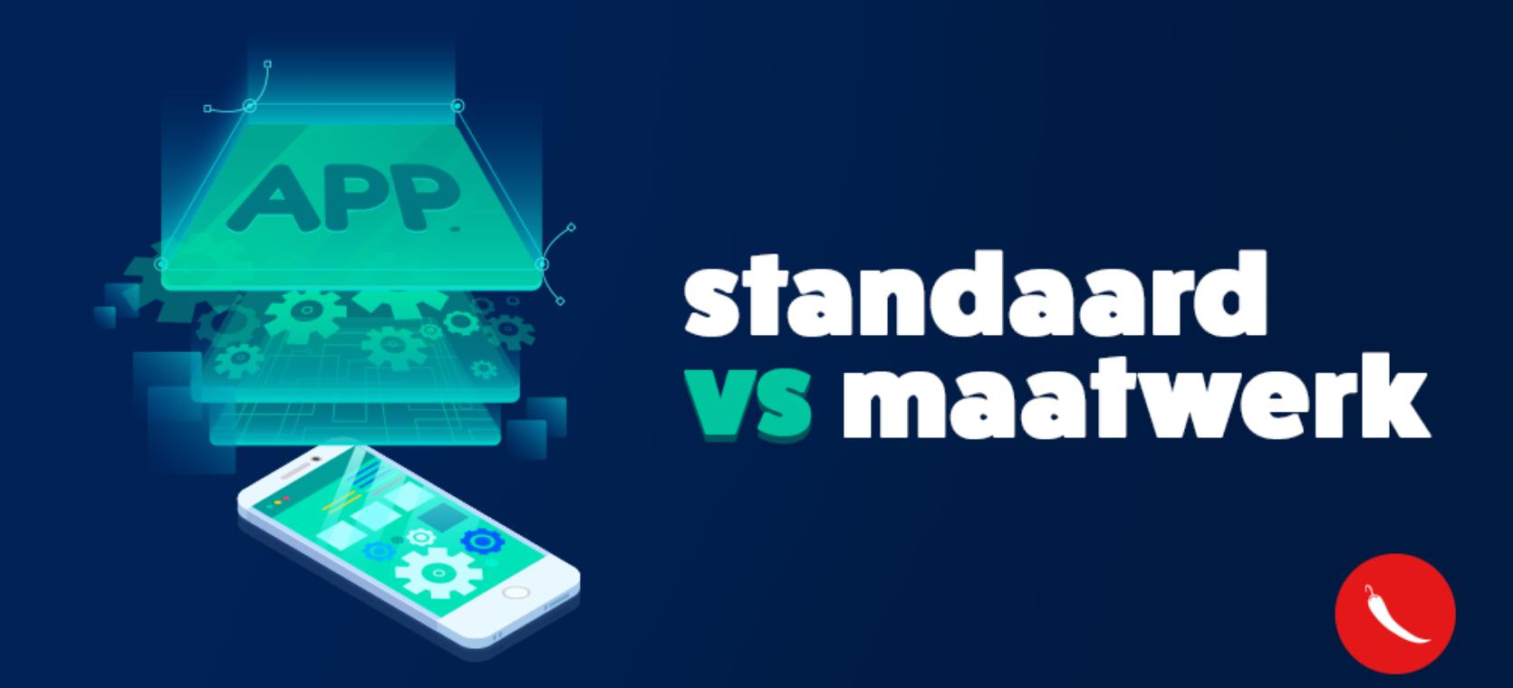 Headers 1004px website standaard vs maatwerk